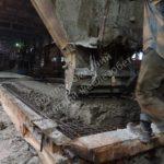 Как выбрать марки бетона для строительных работ?