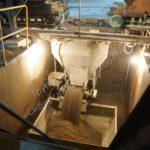 Пропорции бетона для производства