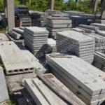 Кирпич и бетон: что выбрать для строительства дома?