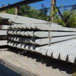 Как выбрать и купить бетон?